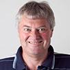 Bestyrelsesmedlem Carsten Jensen