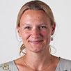 Bestyrelsesmedlem Lotte Hersbro