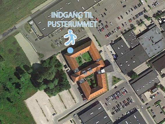 Pusterummet_indgang_